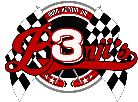 B3nji's Auto Repair LLC