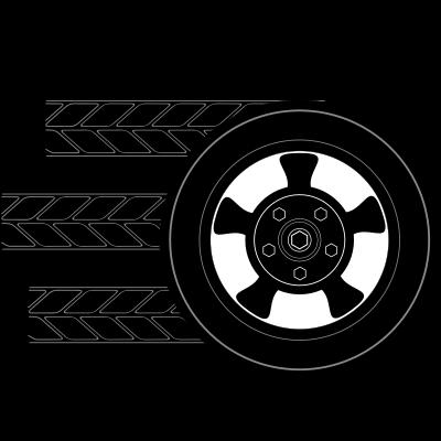Tires / Suspension / Alignment / Brakes